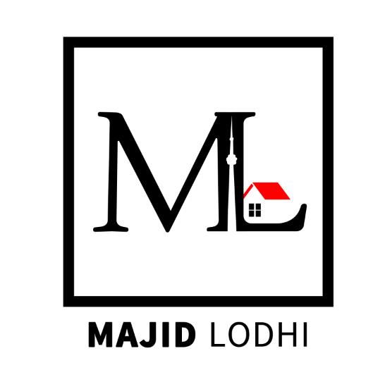 Contact Form | Majid Lodhi, Rosemount Realty and Associates Ltd